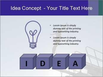 0000075388 PowerPoint Template - Slide 80
