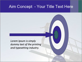 0000075388 PowerPoint Template - Slide 83