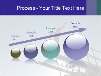 0000075388 PowerPoint Template - Slide 87