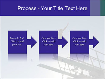 0000075388 PowerPoint Template - Slide 88