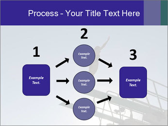 0000075388 PowerPoint Template - Slide 92