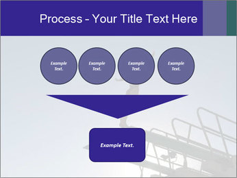 0000075388 PowerPoint Template - Slide 93
