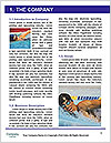 0000075388 Word Templates - Page 3