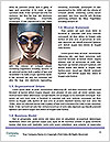 0000075388 Word Templates - Page 4