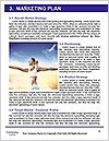 0000075388 Word Templates - Page 8