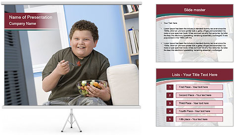 0000075389 PowerPoint Template