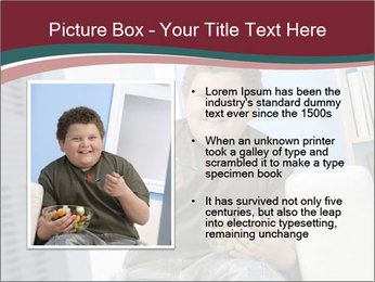 0000075389 PowerPoint Templates - Slide 13