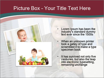 0000075389 PowerPoint Templates - Slide 20