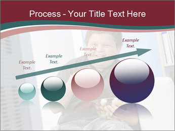 0000075389 PowerPoint Templates - Slide 87