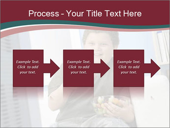 0000075389 PowerPoint Templates - Slide 88