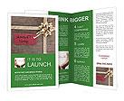 0000075390 Brochure Templates