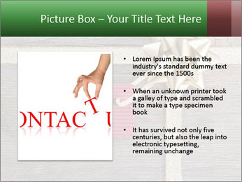 0000075390 PowerPoint Template - Slide 13