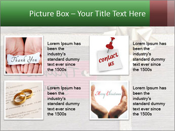 0000075390 PowerPoint Template - Slide 14