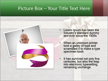 0000075390 PowerPoint Template - Slide 20