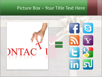 0000075390 PowerPoint Template - Slide 21
