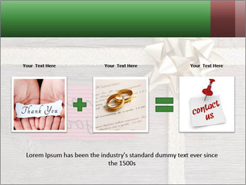0000075390 PowerPoint Template - Slide 22