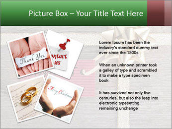 0000075390 PowerPoint Template - Slide 23