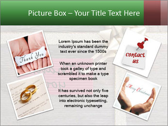 0000075390 PowerPoint Template - Slide 24