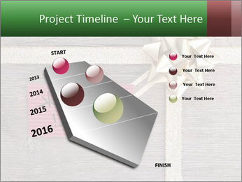 0000075390 PowerPoint Template - Slide 26