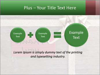0000075390 PowerPoint Template - Slide 75