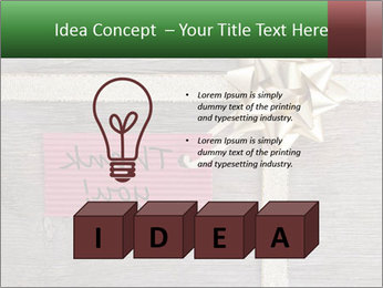 0000075390 PowerPoint Template - Slide 80