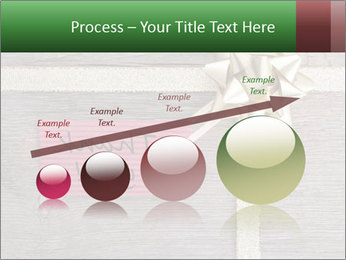 0000075390 PowerPoint Template - Slide 87