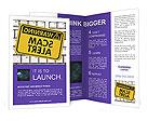 0000075391 Brochure Template