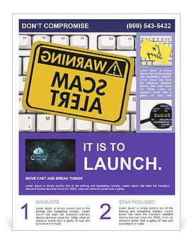 0000075391 Flyer Templates