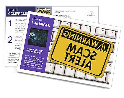 0000075391 Postcard Templates