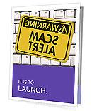 0000075391 Presentation Folder