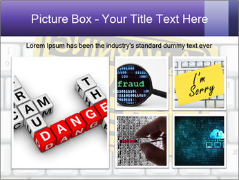 0000075391 PowerPoint Template - Slide 19