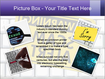 0000075391 PowerPoint Template - Slide 24