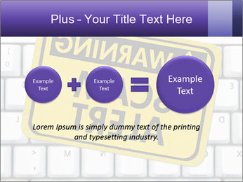 0000075391 PowerPoint Template - Slide 75