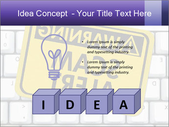 0000075391 PowerPoint Template - Slide 80