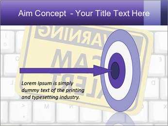 0000075391 PowerPoint Template - Slide 83