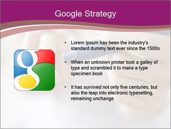 0000075392 PowerPoint Template - Slide 10
