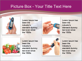 0000075392 PowerPoint Template - Slide 14