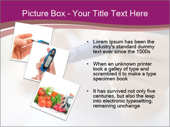 0000075392 PowerPoint Template - Slide 17