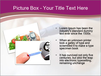 0000075392 PowerPoint Template - Slide 20