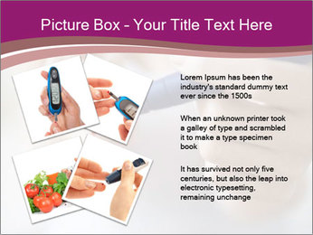 0000075392 PowerPoint Template - Slide 23