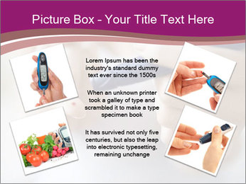 0000075392 PowerPoint Template - Slide 24