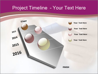 0000075392 PowerPoint Template - Slide 26