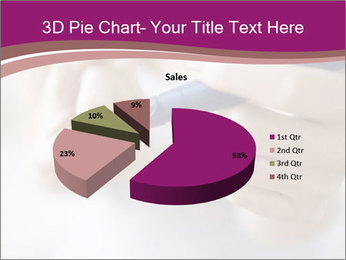0000075392 PowerPoint Template - Slide 35