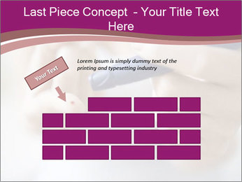 0000075392 PowerPoint Template - Slide 46