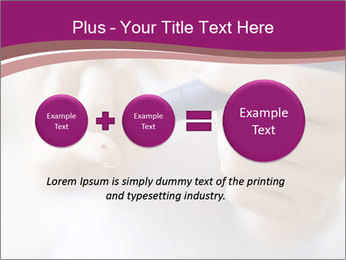 0000075392 PowerPoint Template - Slide 75