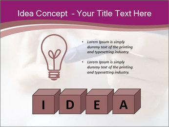 0000075392 PowerPoint Template - Slide 80