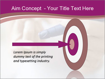 0000075392 PowerPoint Template - Slide 83