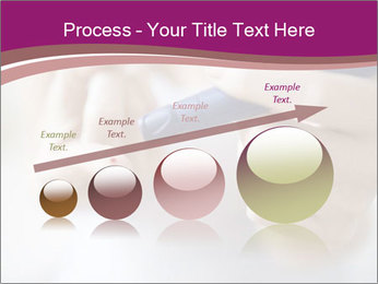 0000075392 PowerPoint Template - Slide 87