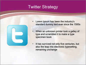 0000075392 PowerPoint Template - Slide 9