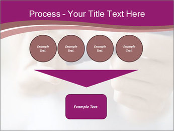 0000075392 PowerPoint Template - Slide 93